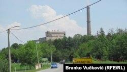 Termoelekrana Morava, Svilajnac, 2014, ilustrativna fotografija