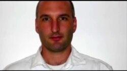 Эндрю Кремер - журналист «Нью-Йорк Таймс» - о военнопленных Украины и России