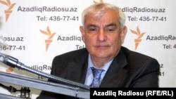 Kamal Abdulla