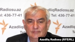 Кямал Абдулла