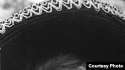 Софико Чиаурели. [Фото — <a href='http://peoples.ru' title='Люди и их биографии, истории, факты, интервью'>Истории людей</A>]