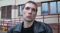 Вадзім Цярлецкі: Чаму дапамагаю Мікалаю Аўтуховічу