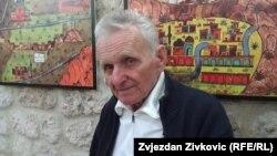 Čestmir Dušek