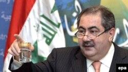 هوشيار زيباری، وزير امور خارجه عراق، گفت دور دوم مذاکرات مقام های ايرانی و آمريکايی درباره اوضاع عراق روز سه شنبه در بغداد برگزار می شود