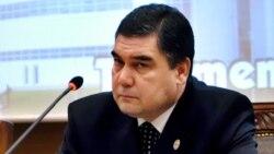 Analiz: Türkmenistandaky režimiň häkimiýetde galmagy kime bähbitli?
