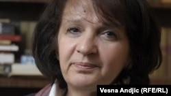Vesna Rakic Vodinelić
