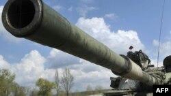 Gdje ćemo taj tenk okrenuti: Goran Bubalo