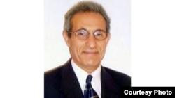 كريم عبديان