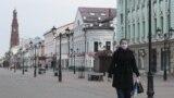 Главное: чрезвычайные полномочия правительства РФ