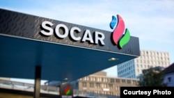Azerbaijan -- SOCAR