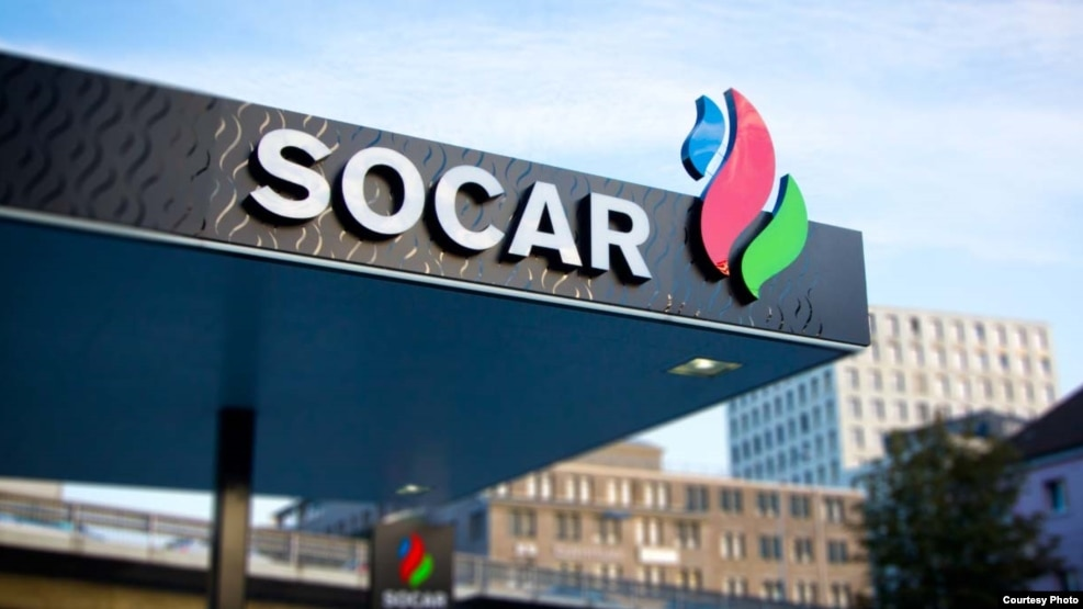 SOCAR-ın ziyanla işləməsinin sirri