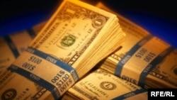 Теперь доллару остается только дешеветь, говорят эксперты