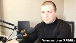 Veaceslav Garaba