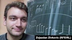 Miron Konjević