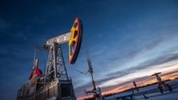 Археология.Будущее. Нефть по цене воды: наступает ли эпоха дешевых углеводородов?