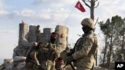 درگیری میان نیروهای ارمنستان و آذربایجان در نگورنو قرهباغ
