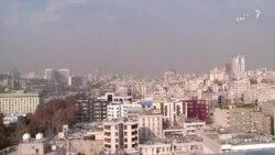 عدم تناسب هزینه اجاره مسکن با درآمد خانوار در تهران و کلانشهرها