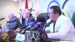 ՀՀԿ-ն վստահ է՝ Ծառուկյանը խոսել է 2018-ի նախագահական ընտրության մասին