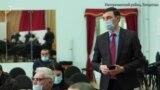 Правила застройки. Что творят чиновники Татарстана