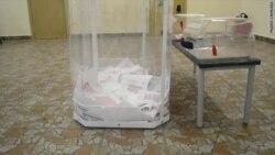 Выборы в Мосгордуму глазами наблюдателя