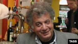 Aleksandr Kurlyandsky