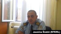 Željko Bojić