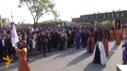 ვიდეოდაიჯესტი (24.04.2015)