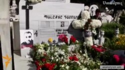 Շիշլիում հարգեցին 2011 թվականին թուրքական բանակում սպանված հայազգի զինվորի հիշատակը