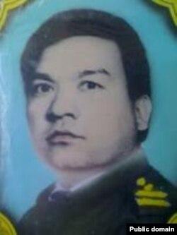 Abdulmejit Işçi