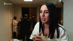На концерте в Киеве Джамала подвела итоги десяти лет на сцене (видео)