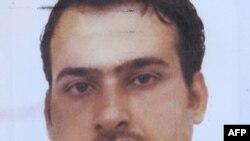 الصحفي العراقي منتظر الزيدي