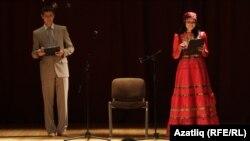 Ригада Европа татар яшьләре форумы