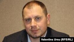 Ştefan Gligor