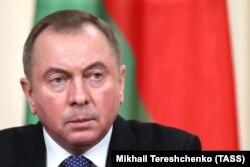 Володимир Макей