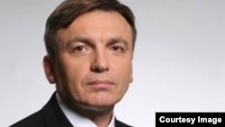 Bastion retrogradnog mišljenja Srbije ostao netaknut: Nenad Prokić