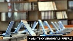 Власти обещают осуществить реформу образования за пять лет