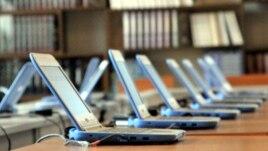 По информации сайта abhazia-news.ru, в октябре планируется проведение круглых столов на базе СКФУ, где будут обсуждаться проблемы системы образования республик Южная Осетия и Абхазия
