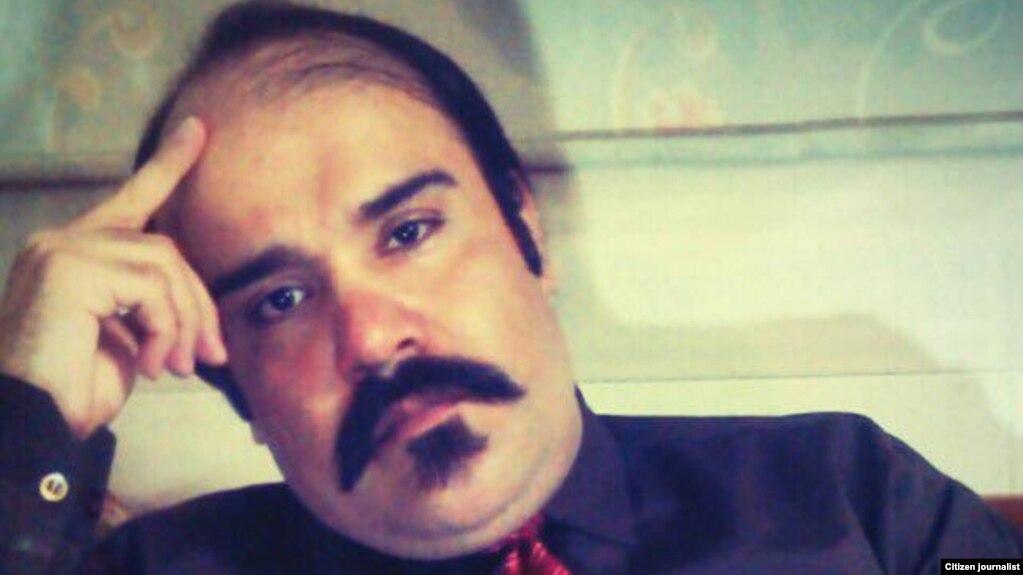 واکنش «شدید» وزارت خارجه آمریکا به مرگ «بیرحمانه» صیادی نصیری در زندان