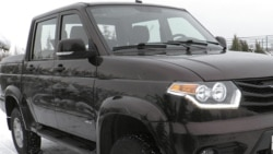 Ադրբեջանում բանակի կարիքների համար առգրավում են քաղաքացիների պիկապ մեքենաները