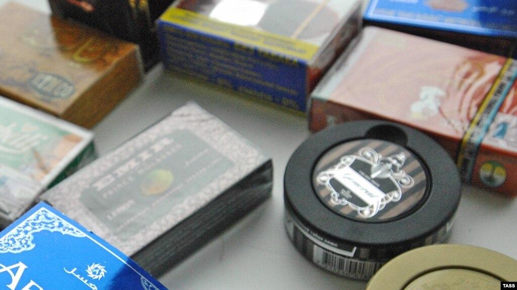 Пиши яндекс курительные смеси Псилоцин приобрести Челябинск
