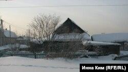 В Киселевске