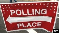 Избирательные участки в США готовы к работе