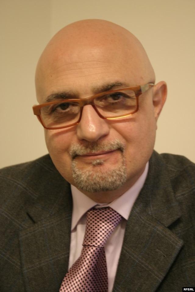 Mardo Soghom