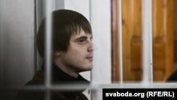 Аляксандар Малчанаў, суд