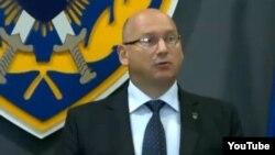 Goran Zubac