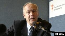 Žak Rupnik