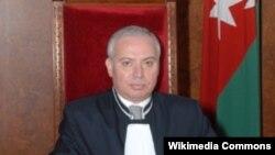 Fərhad Abdullayev