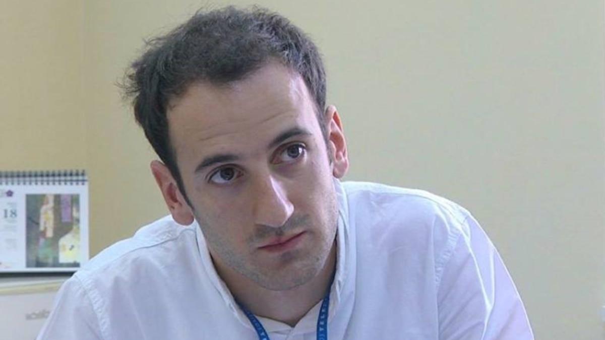 Քննարկվում է  Հայաստանում սահմանափակումները մեկ ամսով երկարաձգելու հարցը