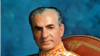 Shah Anniversary Reflects Iranians' Current Dissatisfaction