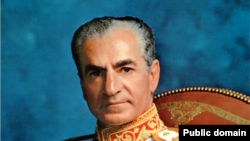 Mohammad Reza Pahlavi - Last Shah of Iran